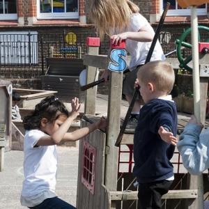 front-playground