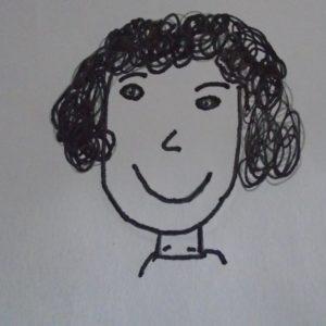Emma Johnston